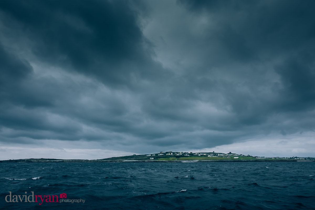 picture of inis oirr